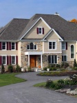 View the album Custom Home - West Vincent Township, Chester County